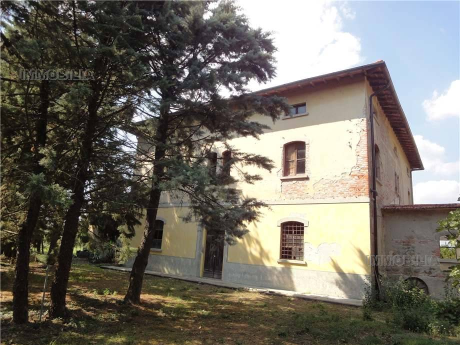 For sale Rural/farmhouse Sansepolcro  #468 n.2