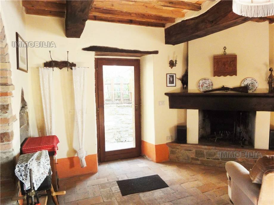 For sale Rural/farmhouse Anghiari  #472 n.10
