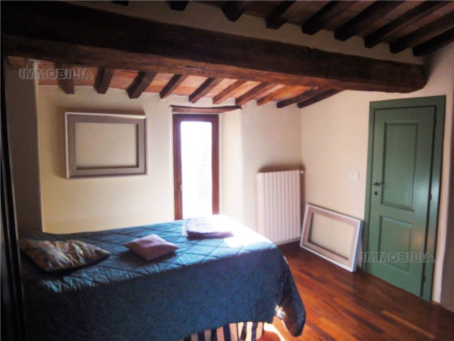 For sale Rural/farmhouse Anghiari  #472 n.11