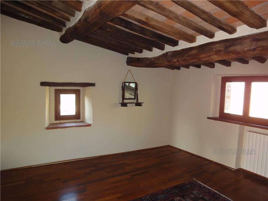 For sale Rural/farmhouse Anghiari  #472 n.12