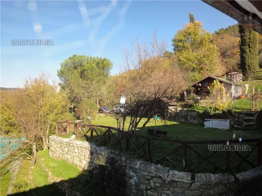 For sale Rural/farmhouse Anghiari  #472 n.14