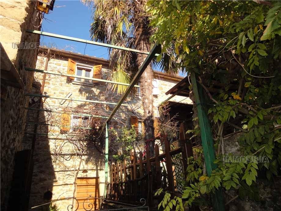 For sale Rural/farmhouse Anghiari  #472 n.15