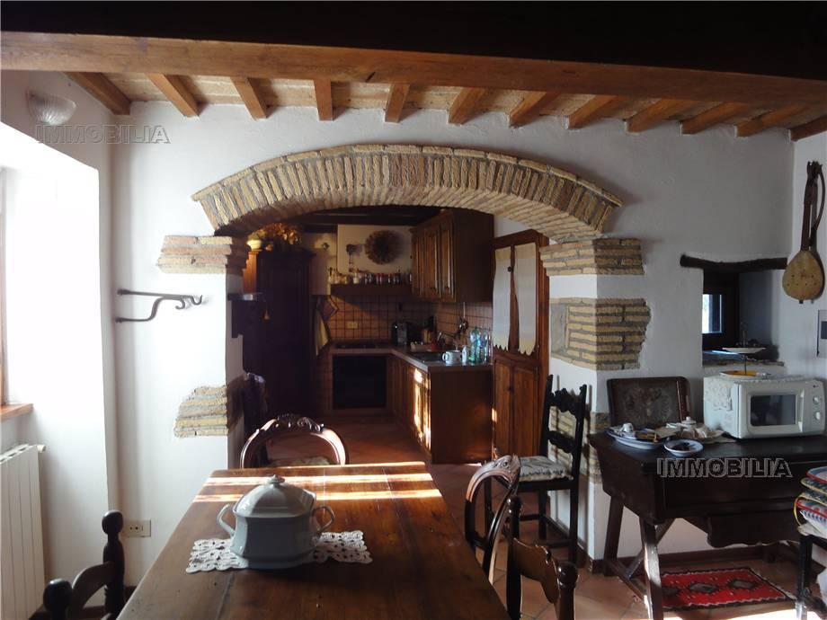 For sale Rural/farmhouse Anghiari  #472 n.2