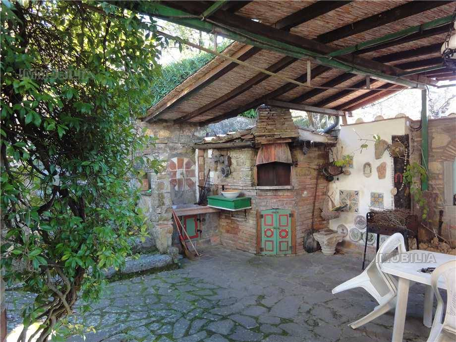 For sale Rural/farmhouse Anghiari  #472 n.3
