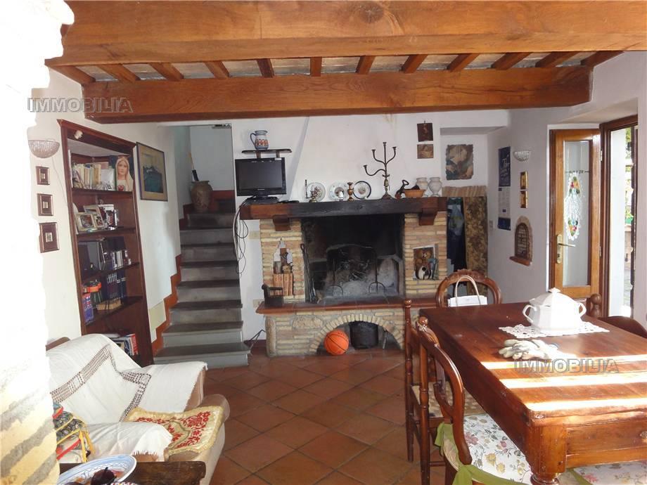 For sale Rural/farmhouse Anghiari  #472 n.4