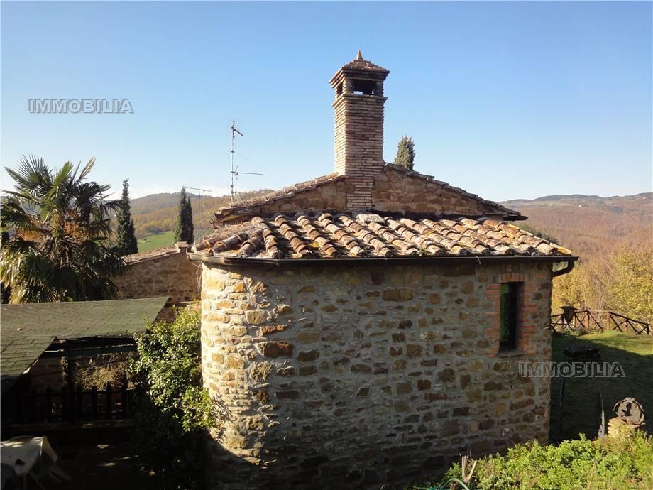 For sale Rural/farmhouse Anghiari  #472 n.6