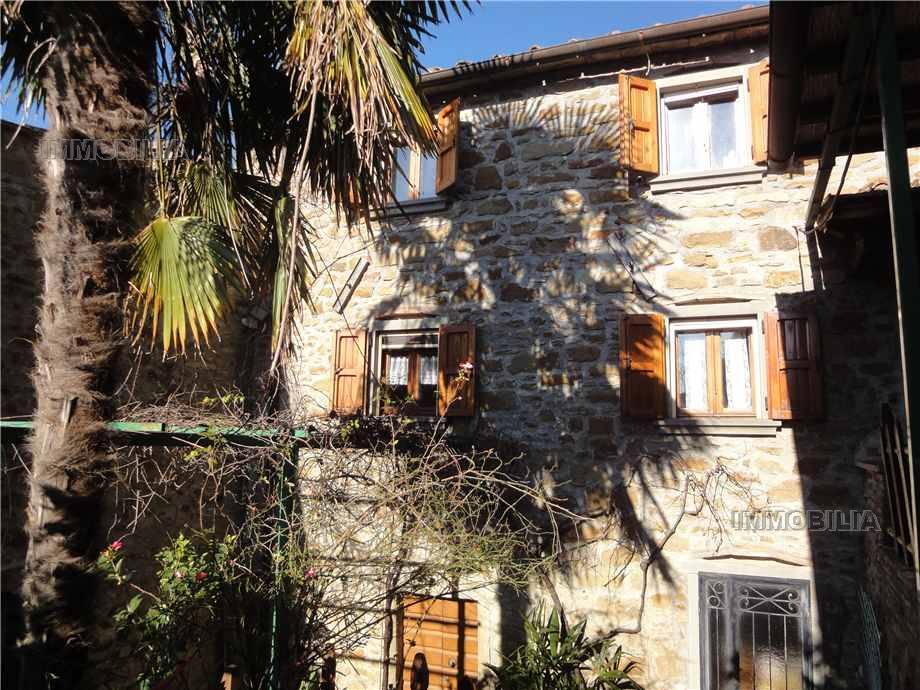 For sale Rural/farmhouse Anghiari  #472 n.7