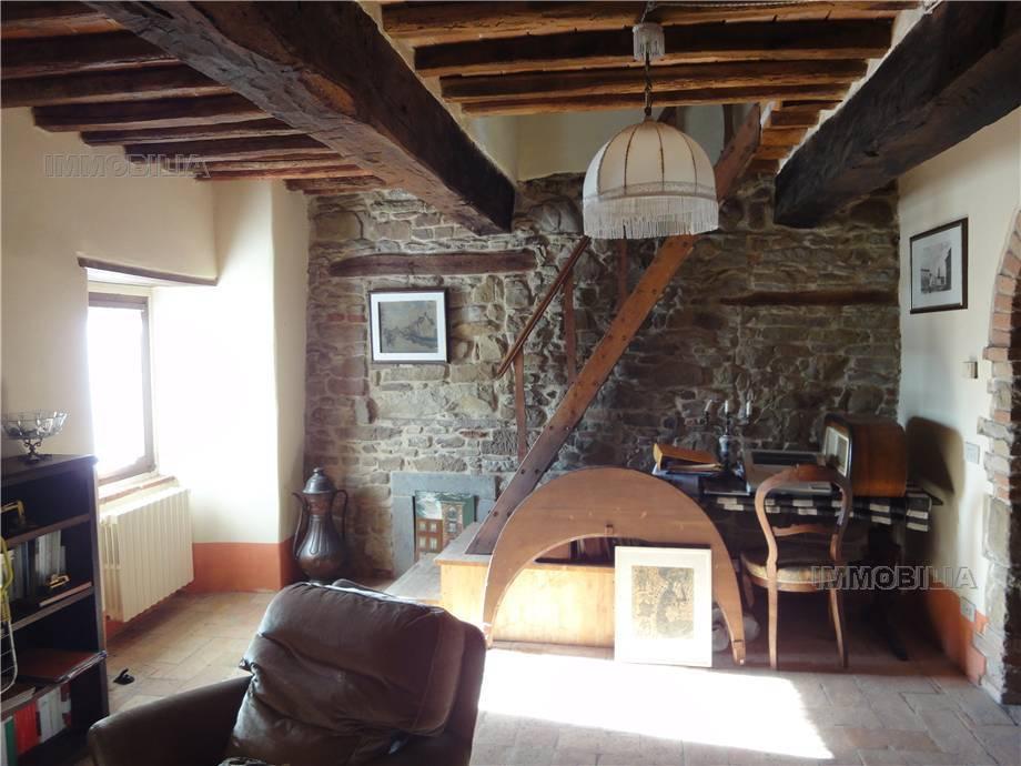 For sale Rural/farmhouse Anghiari  #472 n.8