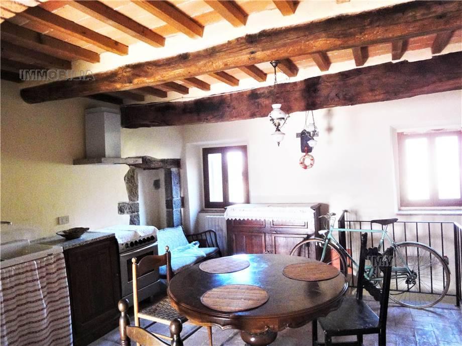 For sale Rural/farmhouse Anghiari  #472 n.9
