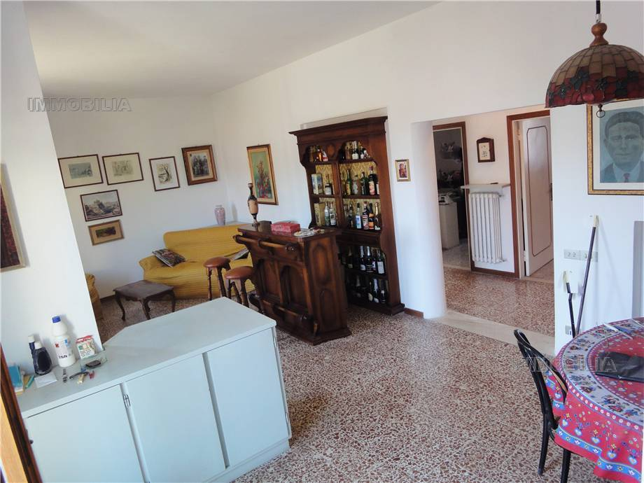 For sale Semi-detached house Citerna  #482 n.2