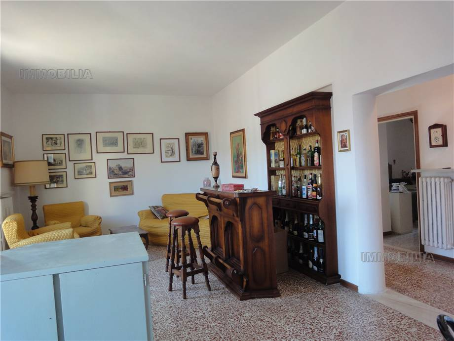 For sale Semi-detached house Citerna  #482 n.3