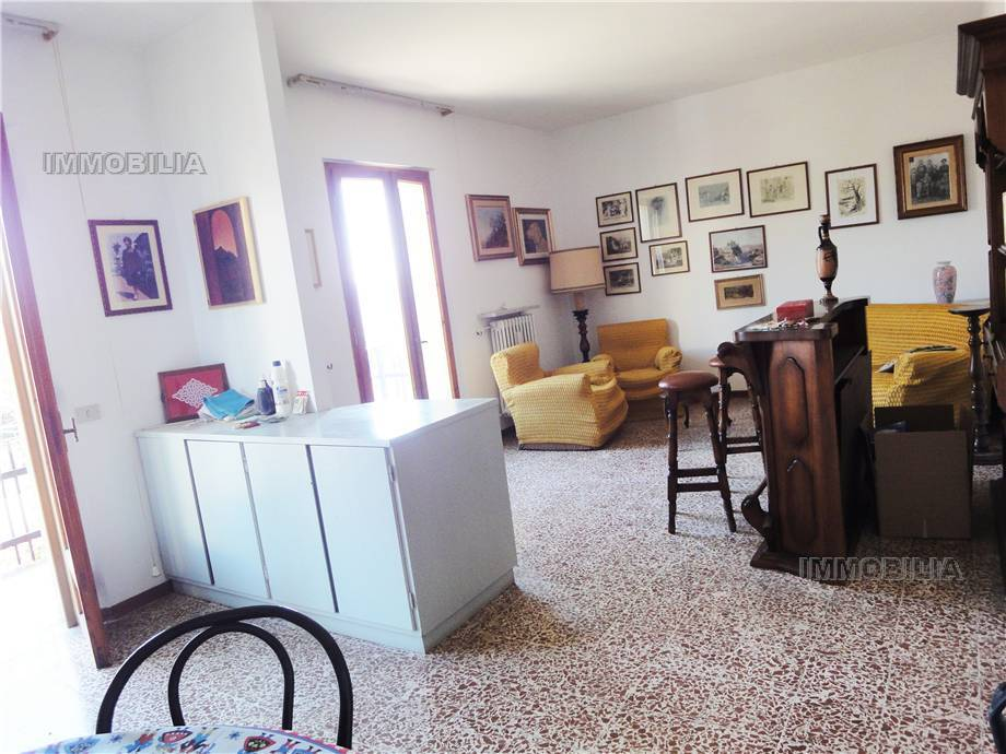 For sale Semi-detached house Citerna  #482 n.4