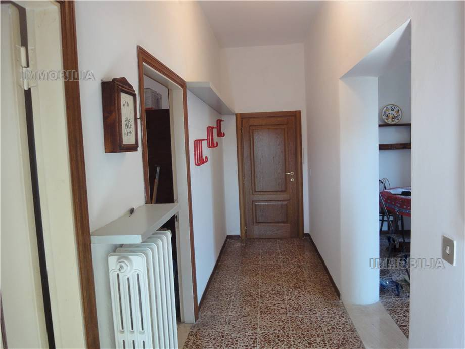 For sale Semi-detached house Citerna  #482 n.5