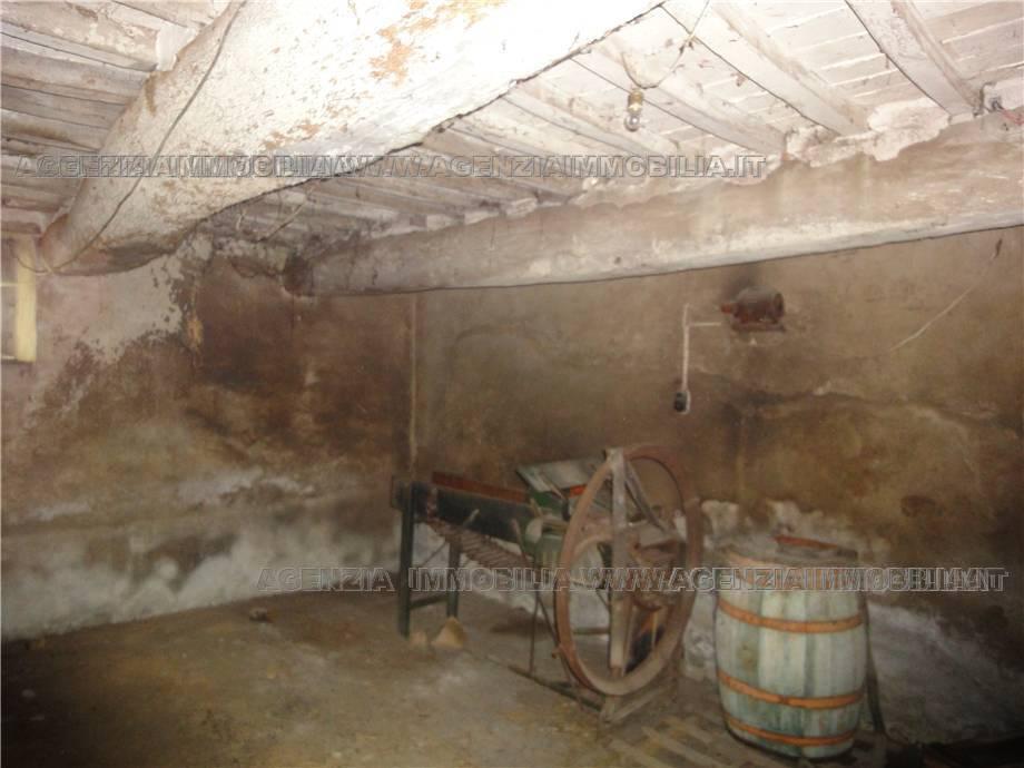 Vendita Rustico/Casale Anghiari  #485 n.3
