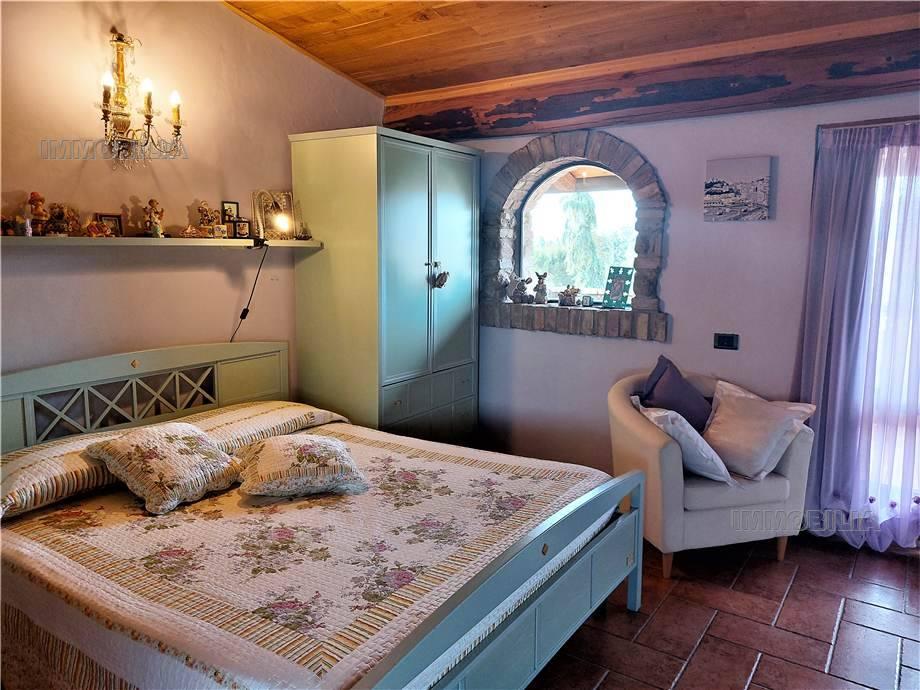 Vendita Villa/Casa singola Citerna  #491 n.6