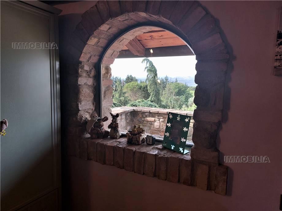 Vendita Villa/Casa singola Citerna  #491 n.7