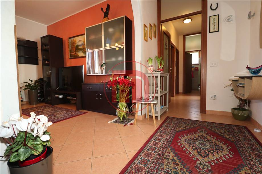 For sale Flat Treviso Intorno Mura #tv459 n.2