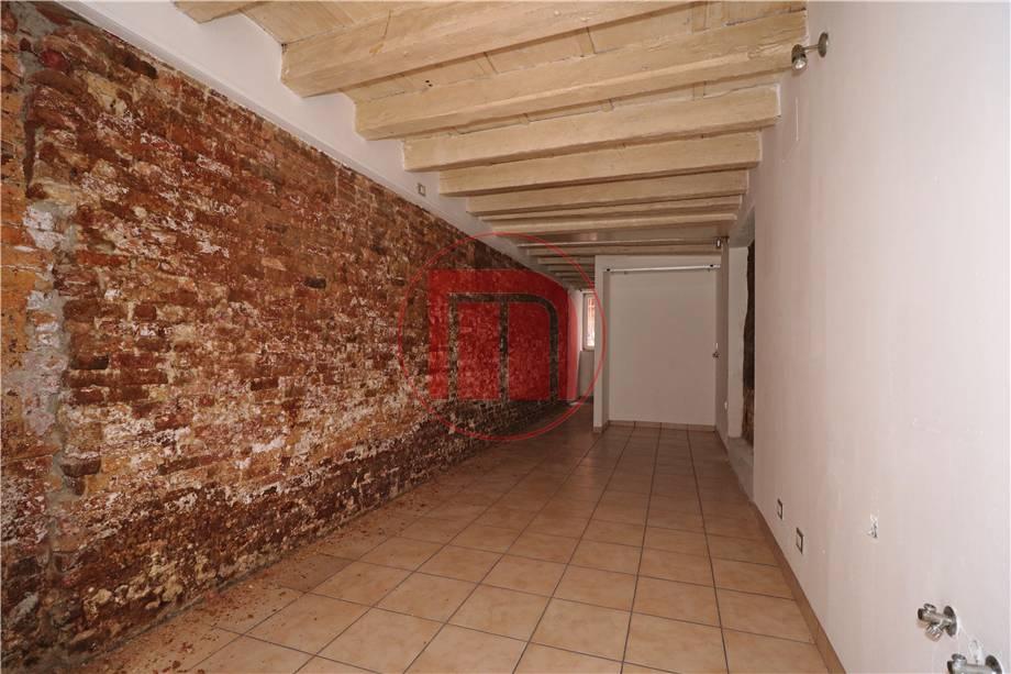 Appartamento Venezia #TV21021