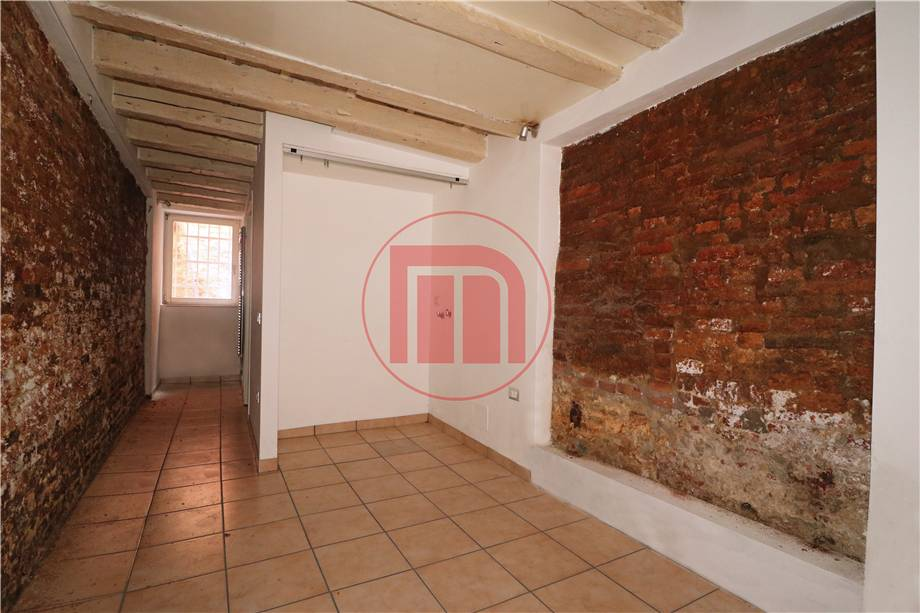 Vendita Appartamento Venezia  #TV21021 n.2