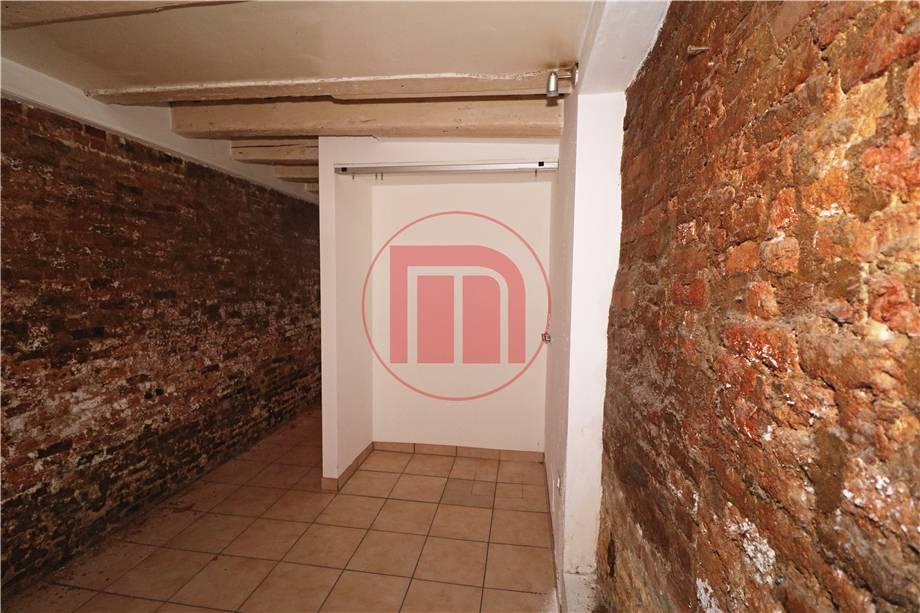 Vendita Appartamento Venezia  #TV21021 n.3