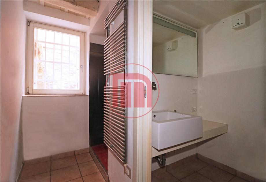 Vendita Appartamento Venezia  #TV21021 n.4