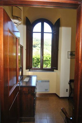 For sale Flat Rio Cavo #693 n.2