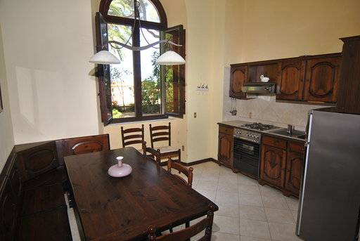 For sale Flat Rio Cavo #693 n.3