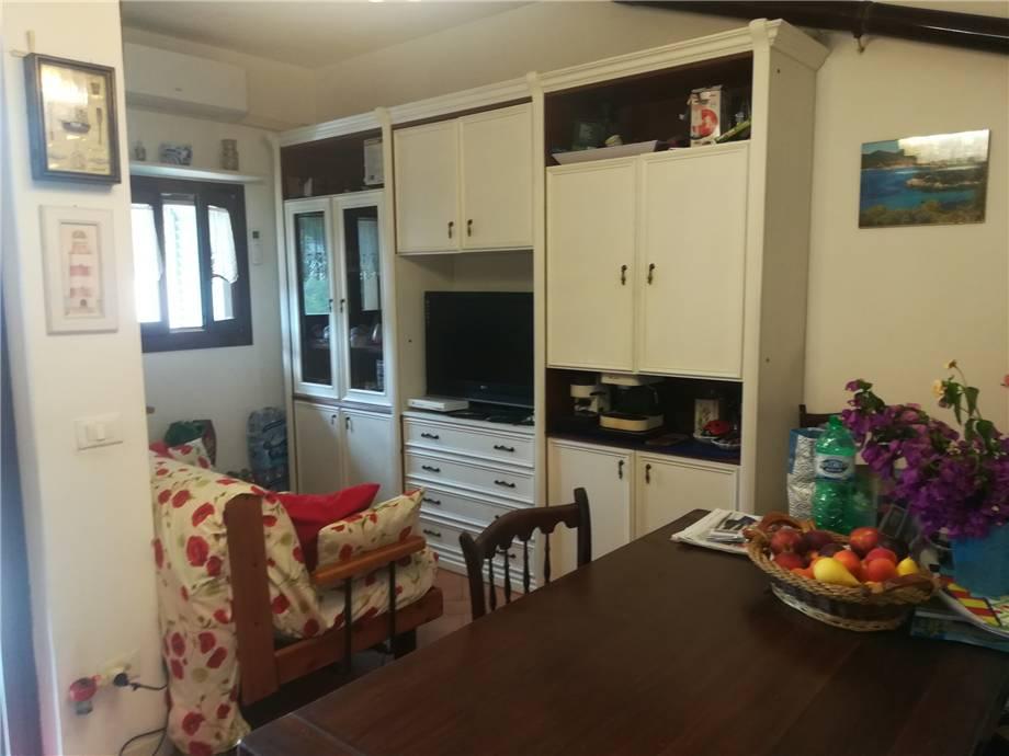 Villa/Casa singola Rio 2166