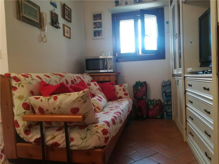 Vendita Villa/Casa singola Rio Cavo #2166 n.2