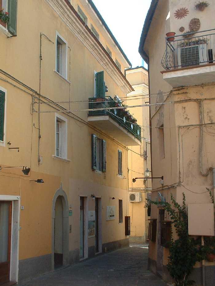 Appartamento Porto Azzurro 2724