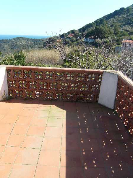 For sale Flat Marciana Patresi/Colle d'Orano #3217 n.2