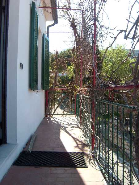 For sale Flat Marciana Patresi/Colle d'Orano #3217 n.3