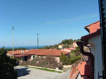 For sale Flat Marciana Patresi/Colle d'Orano #3217 n.4