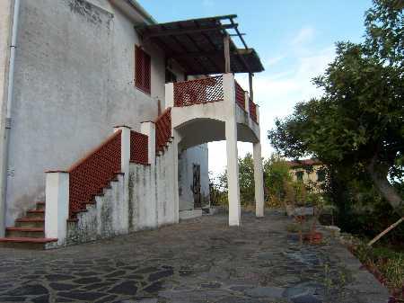 Venta Villa/Casa independiente Marciana S. Andrea/La Zanca #3392 n.3