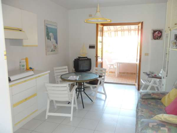 For sale Flat Rio Nisporto/Nisportino #3502 n.3