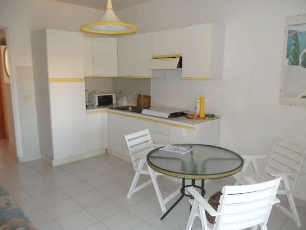 For sale Flat Rio Nisporto/Nisportino #3502 n.5