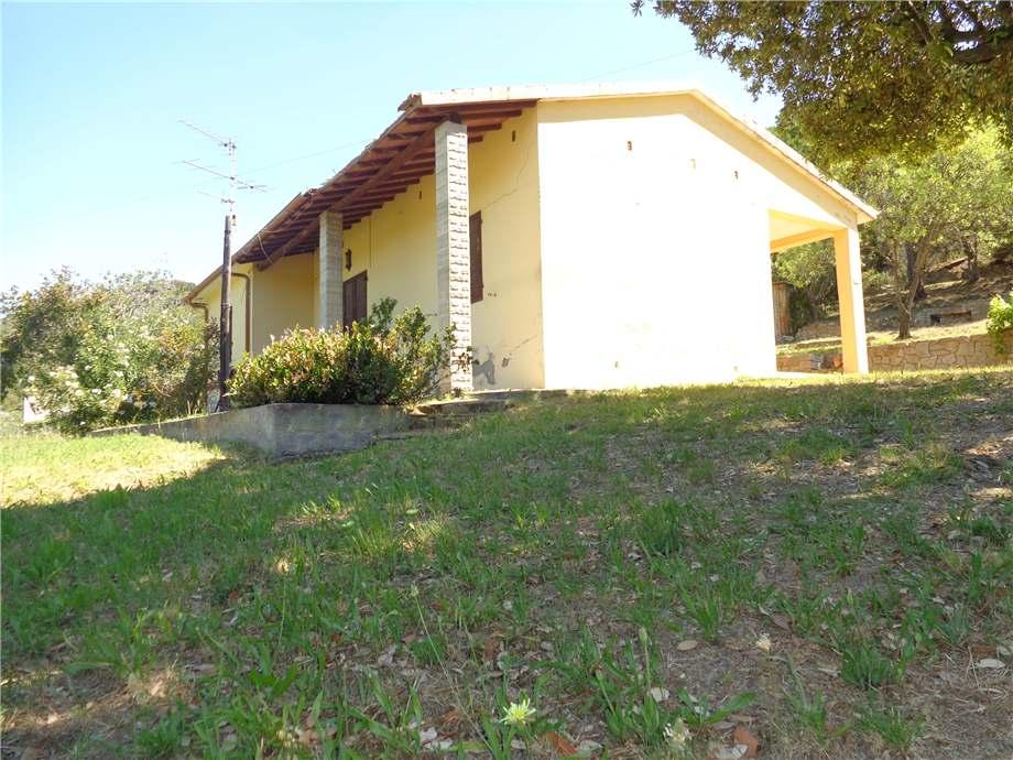 Vendita Villa/Casa singola Marciana Procchio/Campo all'Aia #3508 n.3