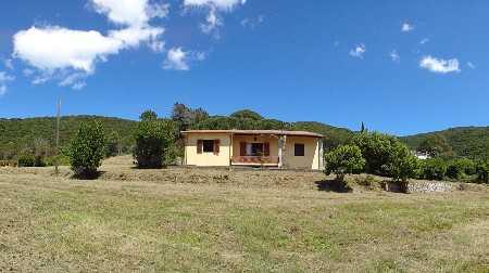 Vendita Villa/Casa singola Marciana Procchio/Campo all'Aia #3508 n.4