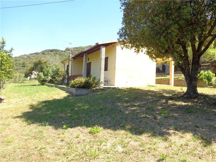 Vendita Villa/Casa singola Marciana Procchio/Campo all'Aia #3508 n.8