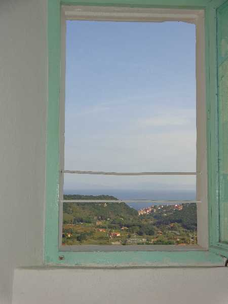 Venta Piso Rio nell'Elba Rio nell'Elba città #3694 n.3
