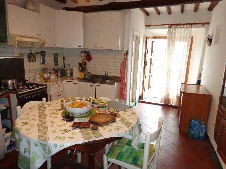 For sale Flat Rio nell'Elba Rio nell'Elba città #3694 n.4