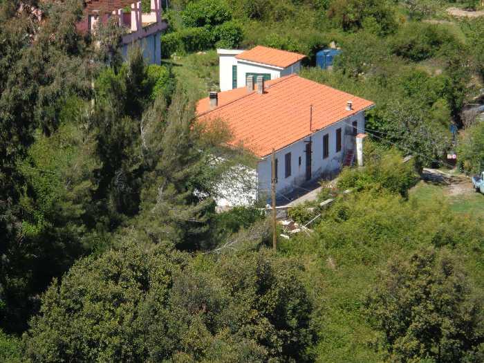 For sale Semi-detached house Marciana Marciana altre zone #3743 n.3