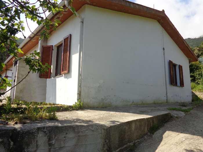Venta Casa adosada Marciana Marciana altre zone #3744 n.3