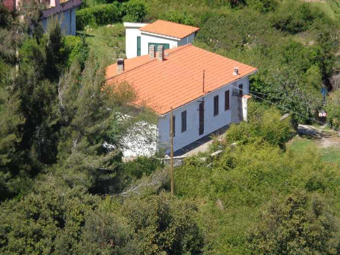 Venta Villa/Casa independiente Marciana Marciana altre zone #3745 n.3