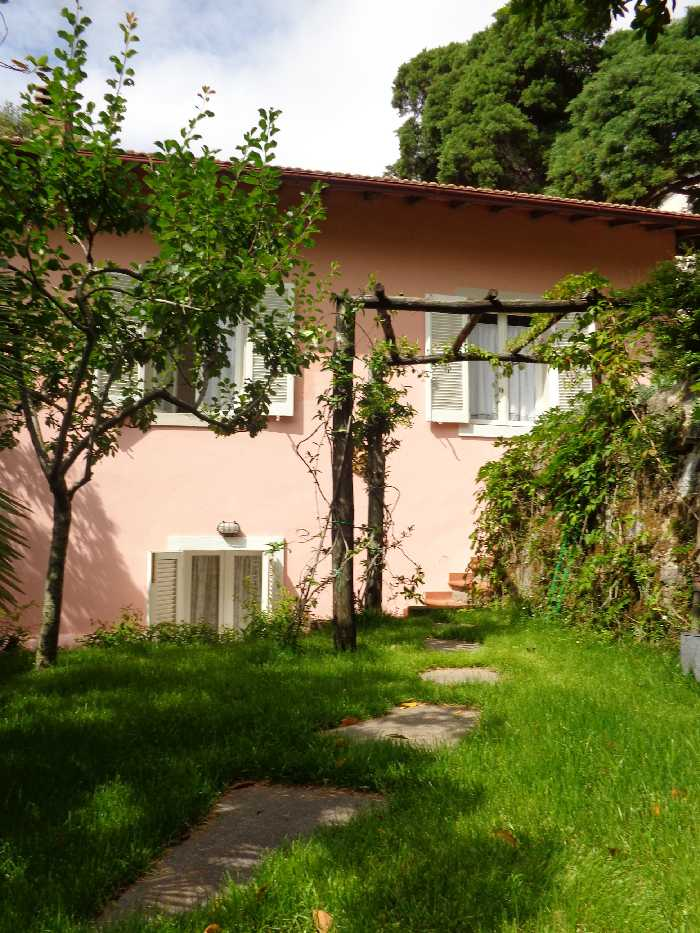 For sale Semi-detached house Marciana Poggio #3747 n.5