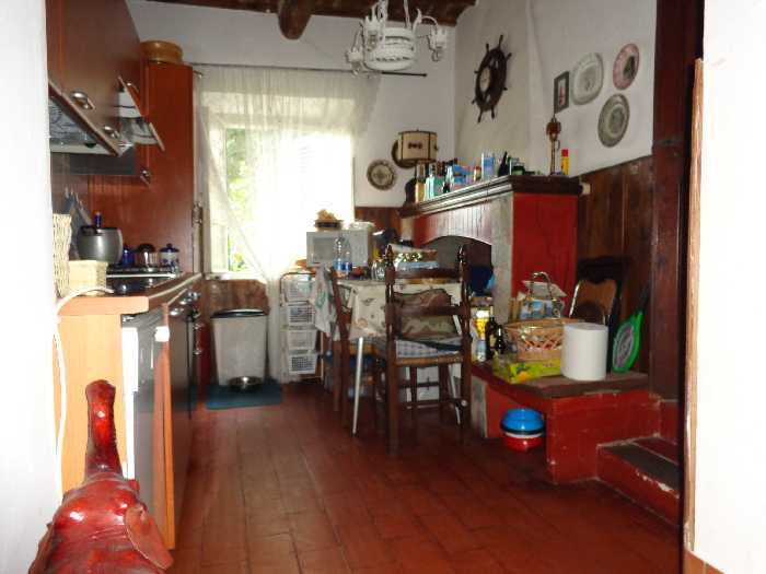 For sale Flat Marciana Poggio #3764 n.3