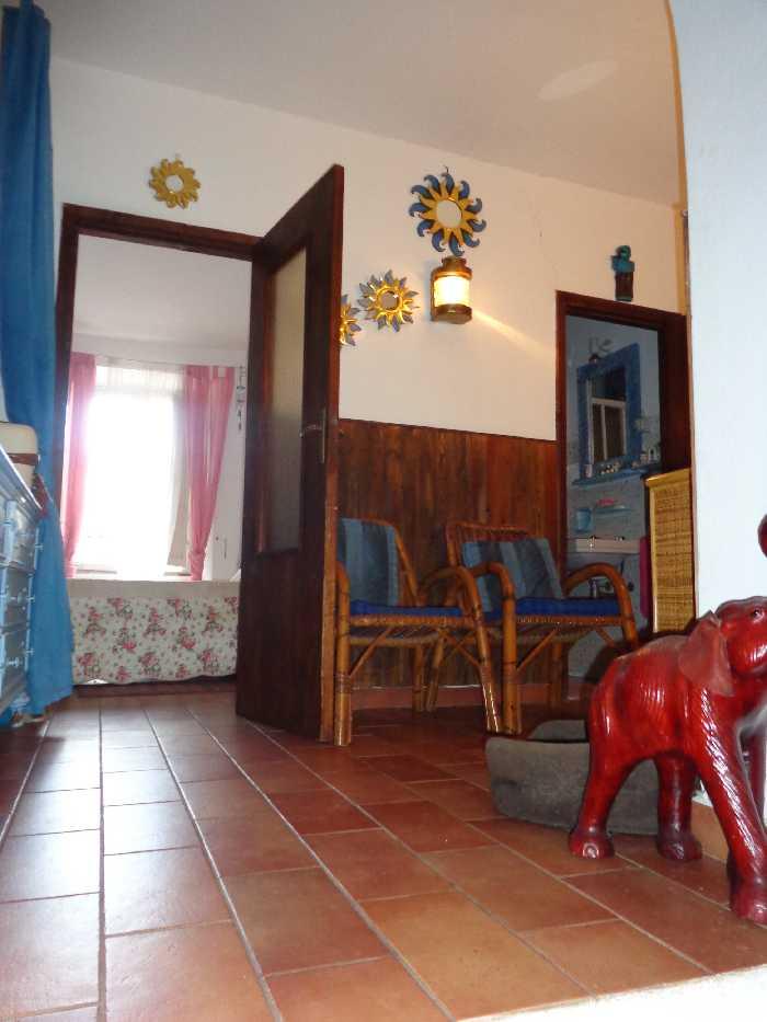 For sale Flat Marciana Poggio #3764 n.4