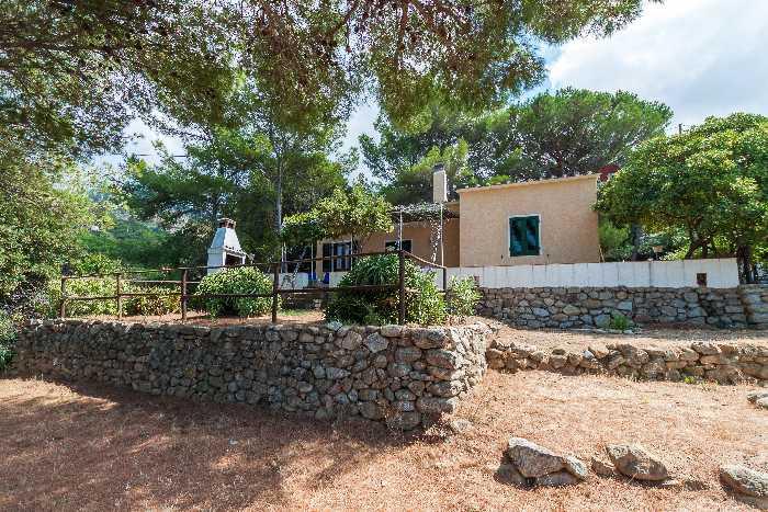 Venta Villa/Casa independiente Marciana Patresi/Colle d'Orano #3787 n.3