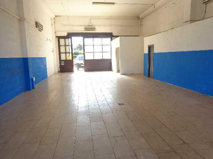 For sale Industrial/Warehouse Campo nell'Elba Marina di Campo #3879 n.3