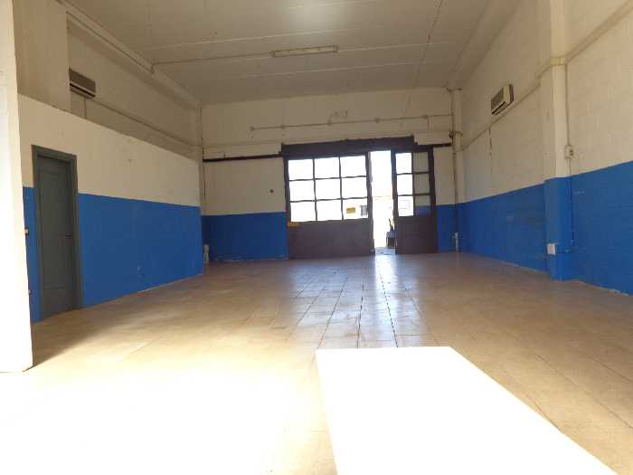 For sale Industrial/Warehouse Campo nell'Elba Marina di Campo #3879 n.4